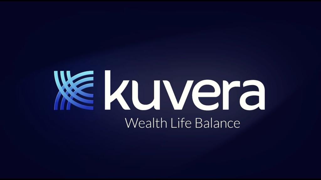 कुवेरा