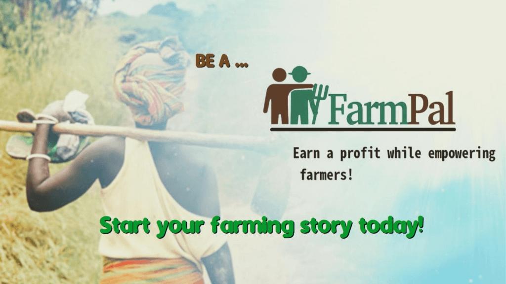 Farmpal