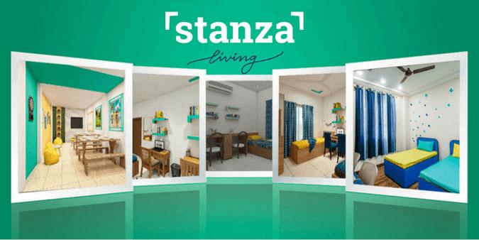 startup-stanza-living